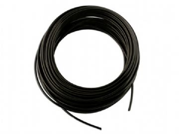 10MM PLASTIC PNEUMATIC HOSE - SOLD BY THE METRE